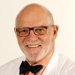 Dr. Loverd Michael Peacock, MD