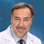 Dr. Christopher Jack Cove, MD