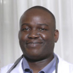 Dr. Alex Etienne, MD