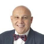 Dr. Frank Juan Diaz, MD