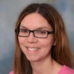 Dr. Melanie Rae Lind-Ayres, MD