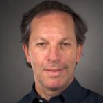 Dr. Glenn Jay Kaufman, MD