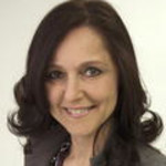 Jane Swedler