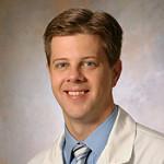 Dr. Jason Thomas Poston, MD