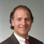 Gary Savatsky