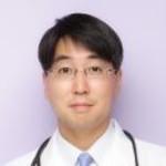 Dr. Paul Sangchun Han, MD