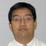 Dr. William Tatsuo Kasumi, MD