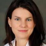 Dr. Juli Lynn Schneider, MD