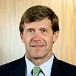Dr. Jeffrey Robert Bechler, MD