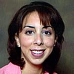 Laura Mikhail