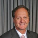 Dr. Patrick V Marasco Jr, MD