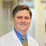 Dr. Jose M Teran, MD