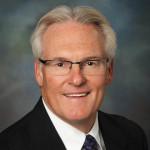 Dr. Robert E Holland, MD