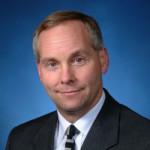 Dr. Douglas Joseph Kaderabek, MD