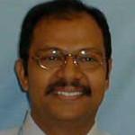 Dr. Mehul Bharatkumar Shah, MD