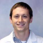 Dr. Benjamin Reed Helms, DO