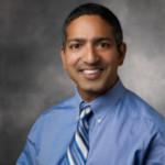 Dr. Manish J Butte, MD