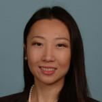 Dr. Hua-Yin Yu, MD