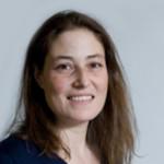 Amy Schoenbaum