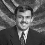 Dr. Jawad Nazir, MD