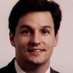 Dr. Baptiste John Dejean, MD