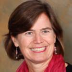 Dr. Maria Alissa Wamsley, MD