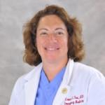 Dr. Laura G Fox, MD
