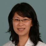 Dr. Ying Qian, MD