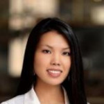 Dr. Karen Yiuman Lui, MD