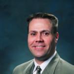 Dr. Michael Vickery, DO