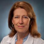 Dr. Terri Abbott
