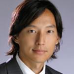 Dr. Samson Lee, MD
