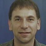 Dr. Thomas Zahavi