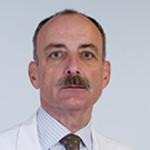 Dr. Steven John Scrivani, DDS