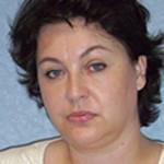Dorota Zaborek