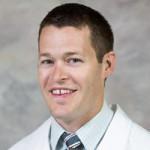 Dr. Jeremy Ralph Monroe, DO