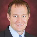Dr. David Stephenson Beutler, DO