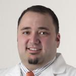 Dr. Karl Thomas Clebak, MD