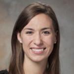 Dr. Miriam J Gamble, MD