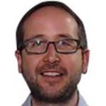 Dr. Steven David Dubner, MD
