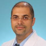 Dr. Amjad Horani, MD