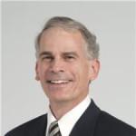 Dr. Randal N Huff, DO