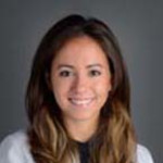 Dr. Brittany Leigh Behm, DO