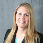 Dr. Jennifer Ruthbissi Petts, DO