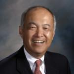 Dr. Thomas Tung Chen, MD