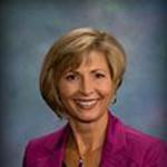 Dr. Tage Elizabeth Born, MD
