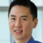 Dr. Richard Chih-Chien Wang, MD
