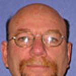 David Heckler
