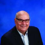 Dr. Richard Harold Roettger, MD
