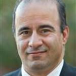 Dr. Hamid Reza Bahadori, MD